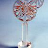 1er-prix-du-public-Pyronale-2008