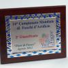 3e-place-Fiori-di-Fuoco-2012
