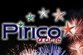 pirico